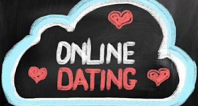 online dating site scams